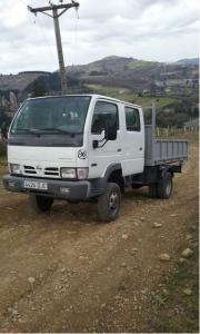 Photo du véhicule pour l'achat